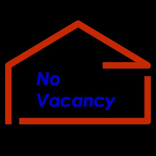 mlap_no_vacancy
